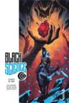 Black science T.5 ; le pacte de Circé  - Rick Remender - Matteo Scalera
