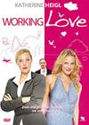 DVD & Blu-ray - Working Love