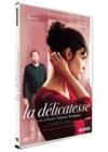 DVD & Blu-ray - La Délicatesse