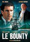 DVD & Blu-ray - Le Bounty