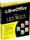 Livres - Libreoffice pour les nuls