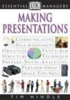 Essential Managers: Making Presentations