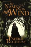 Livres - The Name of the Wind