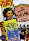 DVD &amp; Blu-ray - Petite Princesse