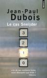 Livres - Le cas Sneijder