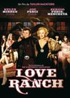 DVD & Blu-ray - Love Ranch
