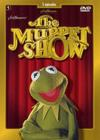 DVD & Blu-ray - The Muppet Show - 1