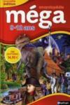 Encyclopédie méga