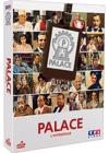 DVD & Blu-ray - Coffret Palace