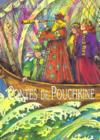 Livres - Contes de pouchkine