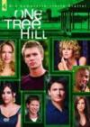 Livres - One Tree Hill - Die komplette vierte Staffel