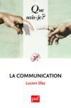 La communication (8e édition)