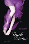 Dark Divine t.1