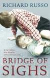 Livres - Bridge Of Sighs