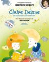 Livres - Claire Delune, une maîtresse extraordinaire ; pour découvrir la musique de Beethoven
