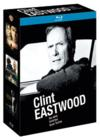 DVD &amp; Blu-ray - Au-Del + Invictus + Gran Torino - Coffret