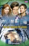 Livres - Doctor Who 02. The Way Through the Woods