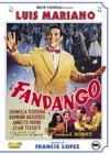 DVD & Blu-ray - Fandango
