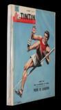 Tintin, le journlal des jeunes de 7 à 77 ans, 10 numéros à suivre