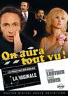 DVD & Blu-ray - On Aura Tout Vu !
