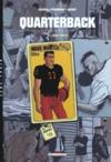 Livres - Quarterback, Wade Mantle