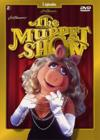 DVD & Blu-ray - The Muppet Show - 2