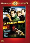 DVD & Blu-ray - La Fille Du Bois Maudit