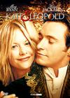 DVD & Blu-ray - Kate & Leopold