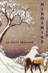 Le petit Tôkaidô de Hiroshige
