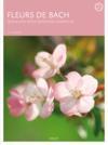 Fleurs de bach (3e édition)