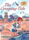 Livres - Creeping Tide