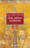 La Saison Sicilienne