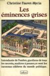 Les Eminences Grises