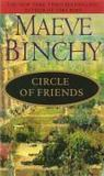 Livres - Circle Of Friends
