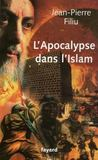 L'apocalypse en Islam