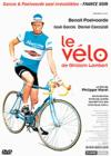 DVD &amp; Blu-ray - Le Vlo De Ghislain Lambert