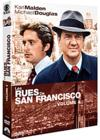 DVD &amp; Blu-ray - Les Rues De San Francisco - Vol. 4