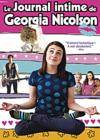 DVD &amp; Blu-ray - Le Journal Intime De Georgia Nicolson