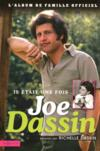 Livres - Il tait une fois Joe Dassin