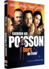 DVD & Blu-ray - Comme Un Poisson Hors De L'Eau