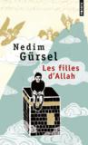 Livres - Les filles d'Allah