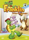 DVD &amp; Blu-ray - Franklin - 6 - Goter D'Anniversaire