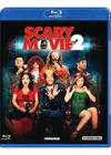 DVD & Blu-ray - Scary Movie 2