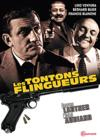 DVD & Blu-ray - Les Tontons Flingueurs