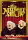 DVD & Blu-ray - The Muppet Show - 3