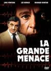 DVD & Blu-ray - La Grande Menace