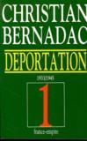 Deportation T1