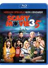 DVD & Blu-ray - Scary Movie 3