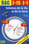 Livres - Sciences de la vie et de la terre ; Terminale S (dition 2013)