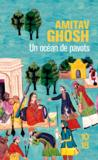Livres - Un ocan de pavots